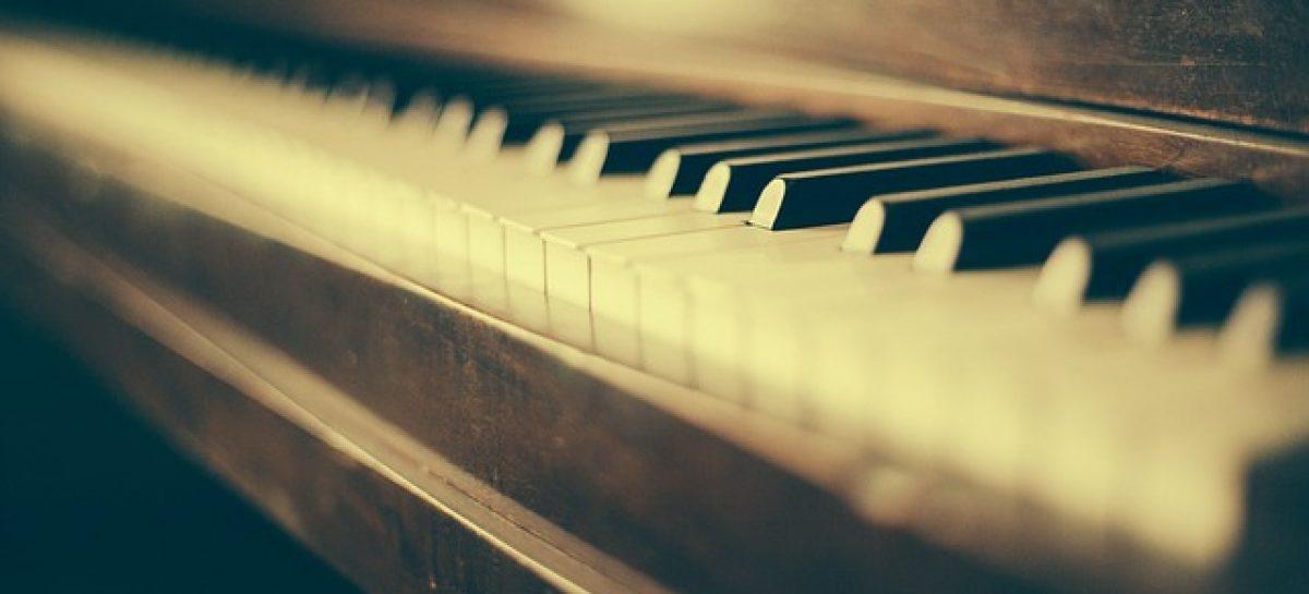 LouLyn Music Studio